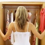 Une App qui juge votre style vestimentaire