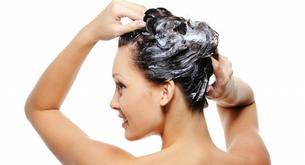 Qu'est-ce que l'avant shampoing ?